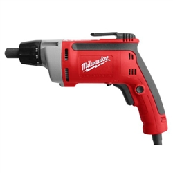 Milwaukee 6780-20 ScrewGun METAL FASTENING