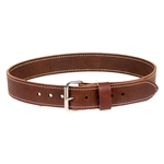 Occidental Leather 5002 LG 2 Inch Leather Work Belt Best Tool Belt Systems Made in America