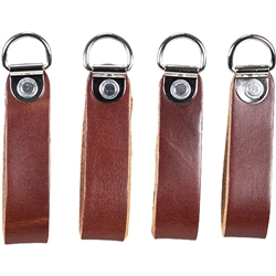 Occidental Leather 5509 Suspender Loop Attachment Set Best Tool Belt Systems Made in America