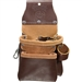 Occidental Leather 6102 Pro Trimmer Tool Bag Best Tool Belt Systems Made in America