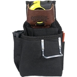 Occidental Leather 9025 6-in-1 Pouch Best Tool Belt Systems Made in America