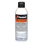 219348 Impulse & Pneumatic Part Cleaner for Paslode