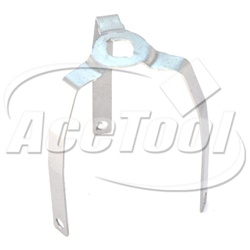 Paslode 403106 CAGE (IM250) Paslode Parts