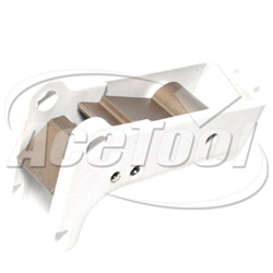 Paslode Part 501039 SEQ.TRGR P275,325C,F350S