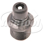 Paslode Part 900286 SPARK PLUG (CT) FOR PASLODE CORDLESS FRAMER IMPULSE