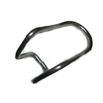 Paslode 900289 HOOK/BELT Paslode Parts