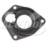 Paslode Part 900470 MOTOR MOUNT ASSY (CT/250)