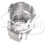 Paslode Part 900521 Combustion Chamber Assembly For Cordless Finish Nailers