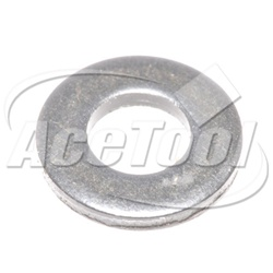 Paslode 900748 Washer