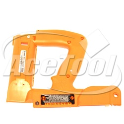 Paslode Part 900944 HANDLE,RT (IM250F16-II)