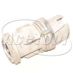 Paslode Part SLEEVE ASSY (IM200-F18)