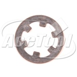 Paslode Part 901202 SNAP RING (CT) FOR PASLODE CORDLESS FRAMER IMPULSE