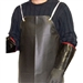 Protective Industrial Products 200-12501 - Protective Clothing - Aprons