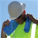 Protective Industrial Products 396-602-B - Protective Clothing - Heat Stress Mgmt