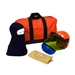 Protective Industrial Products 9150-52500 - Arc Protection - Arc Accessories