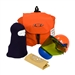 Protective Industrial Products 9150-52512 - Arc Protection - Arc Accessories