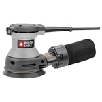 "Porter Cable 382 5"" Random Orbit Sander"