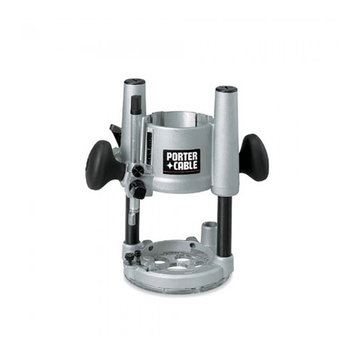 Porter Cable 8931 Plunge Router Base