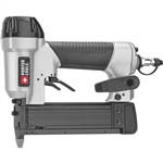 Porter Cable 23 GA. 1-3/8 Inch Pin Nailer