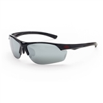 Radians 1663 AR3 Black/Silver Mirror Eyewear