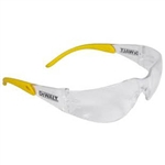 Dewalt Clear Safety Glasees DPG54-1D