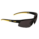 Radians DPG99-2PC HDP Polarized