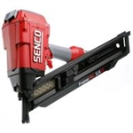 "Senco 2K0103N 702XP 3.5"" Round Head Framing Nailer"
