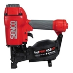 Senco 3D0101N RoofPro 455XP Dual Nailer w/case
