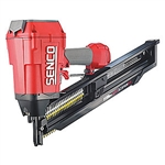 "Senco 4H0101N 3 1/4"" Full Round Head Framing Nailer"