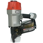 Senco 540101N SCN65XP FRH Coil Nailer Sequential