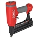 "Senco 760102N FinishPro25XP 18 Gauge 2 1/8 Brad Nailer - 18 Ga. 2 1/8"" Brad Nailer"
