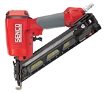 Senco 9P0002N FinishPro 30XP 2 in Angled Finish Nailer
