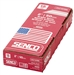 SENCO DA21EPBN 15 Ga. 34° Angled Strip Finish Nails