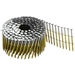 SENCO GD21AABF Smooth Shank Framing Coil Nails