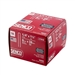 Senco L17BAB Narrow Crown Staples