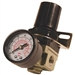 Senco PC0653 1/4 Inch Regulator with Gauge
