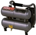 Senco PC0968 Air Compressor 1.5 HP (PEAK) 2.5 GALLON