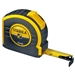 Stabila 30333 33 Foot Tape Measure