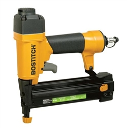 Bostitch SB-2IN1  BRAD/STAPLER COMBO TOOL