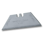 Stanley 11-937L Utility Blades -Drywall Application Specific (50pk)