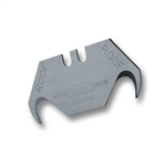 Stanley Hand Tools 11-939A (70 Pack) Hook Blades