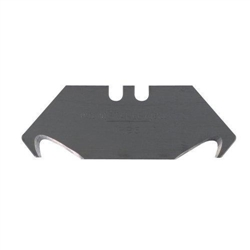 Stanley Hand Tools 11-961A (100) Hook Blades