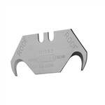 Stanley Hand Tools 11-983A (100) Deep Hook Blades