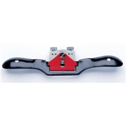 "Stanley Hand Tools 12-951 10"" x 2 1/8"" Spokeshave"