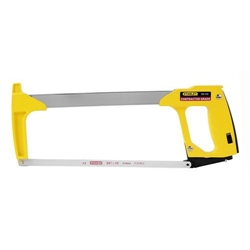 Stanley Hand Tools 15-113 Hacksaw