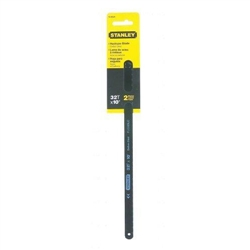 Stanley Hand Tools 15-902A 32 tpi Hacksaw