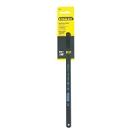 Stanley Hand Tools 15-904A 24 tpi Hacksaw