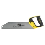 "17-206 FatMax PVC Saw 12"" by Stanley Tools"
