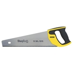 "Stanley Hand Tools 20-526 15"" Finish Saw"