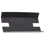 "Stanley Hand Tools 28-292 2 1/2"" 2 Edge Blade"